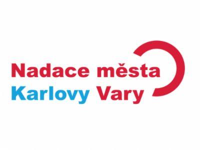 Nadace města Karlovy Vary