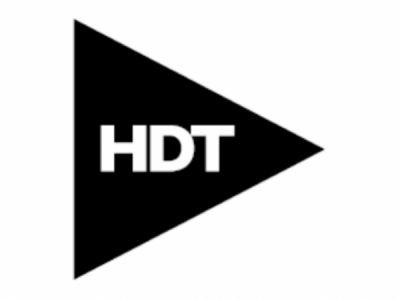 HDT.cz