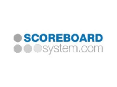 Scoreboard-system.com