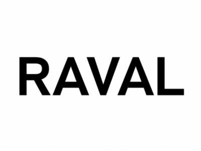 RAVAL projekt v.o.s.